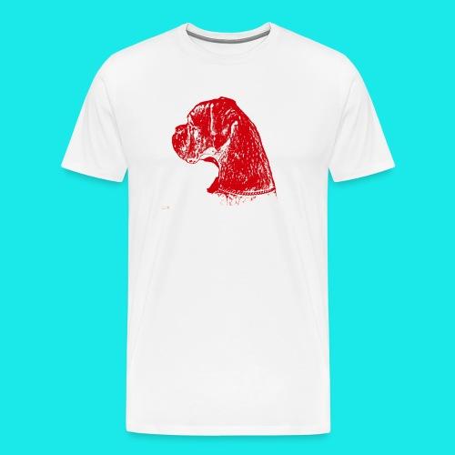 Lasko1234_-_Copie_-2--jpg - T-shirt Premium Homme