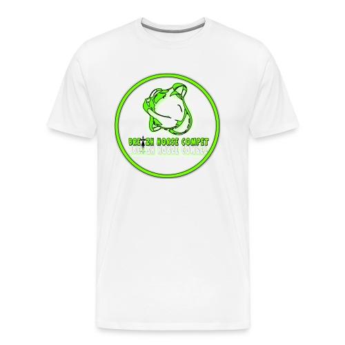 sans titre2 - T-shirt Premium Homme