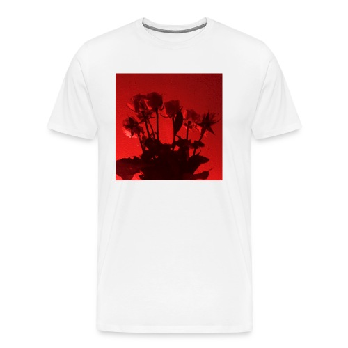 SINBLOOM - Men's Premium T-Shirt