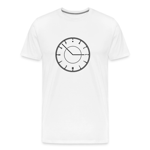 -2FC12CBBEFB5A5FFD1465ACDC6FE724CCEC1574A1DFE68181 - Premium-T-shirt herr
