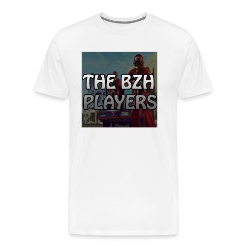 T-Shirt The BloYd - T-shirt Premium Homme