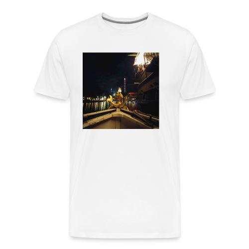 4ab7be 086b3556e22b42a4a60151e8d47e94b2 mv2 d 3840 - T-shirt Premium Homme