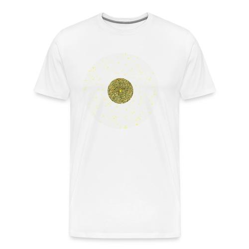 Do the Amen break - T-shirt Premium Homme