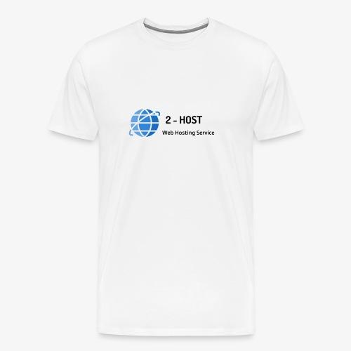 IMG 1585094977749 - Premium-T-shirt herr
