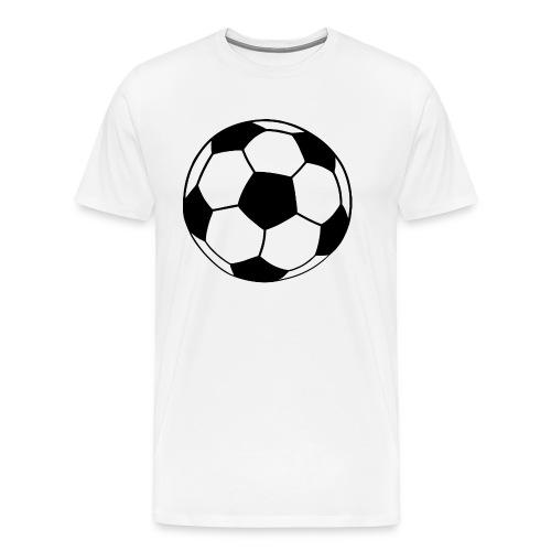 12231444 - Männer Premium T-Shirt
