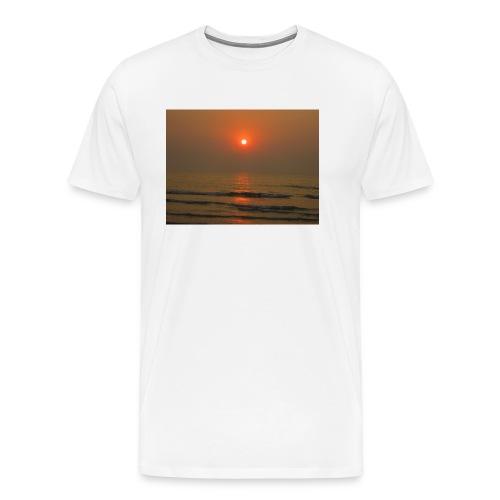 IMG 0729 - Men's Premium T-Shirt