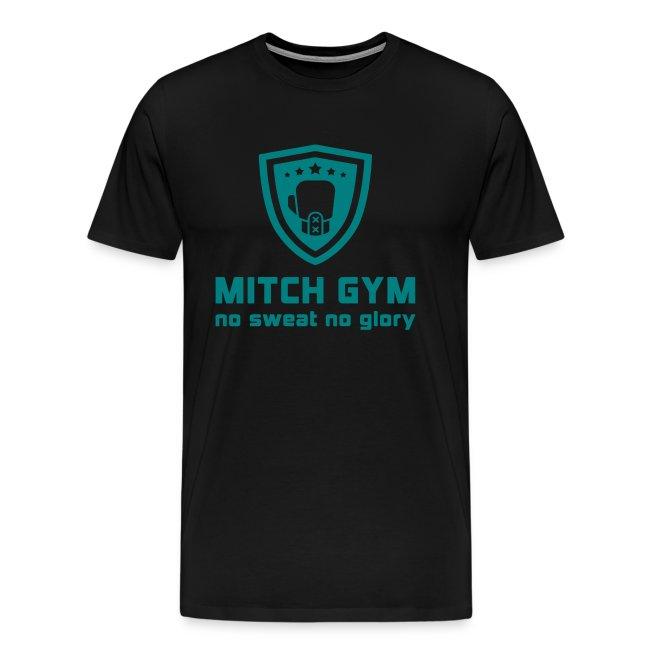 Logo_Mitch_Gym edit