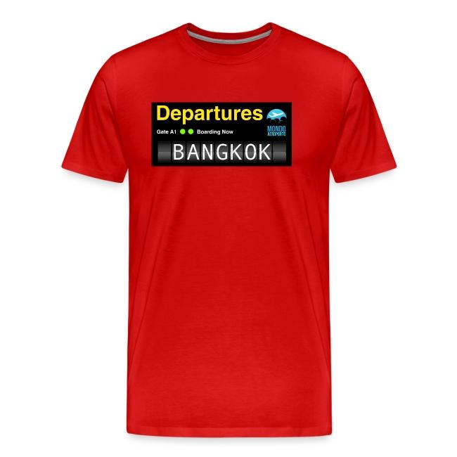 Departures BANGKOK jpg