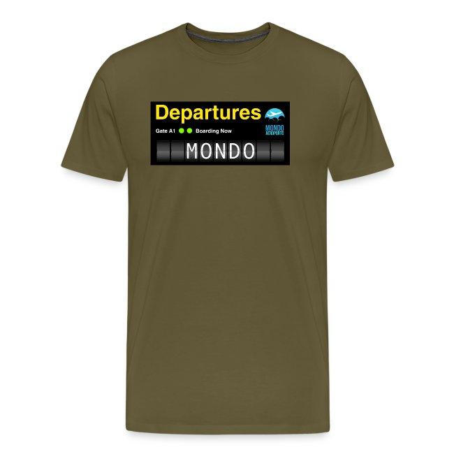 Departures MONDO jpg