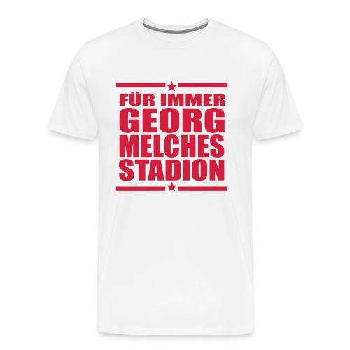 figms - Männer Premium T-Shirt