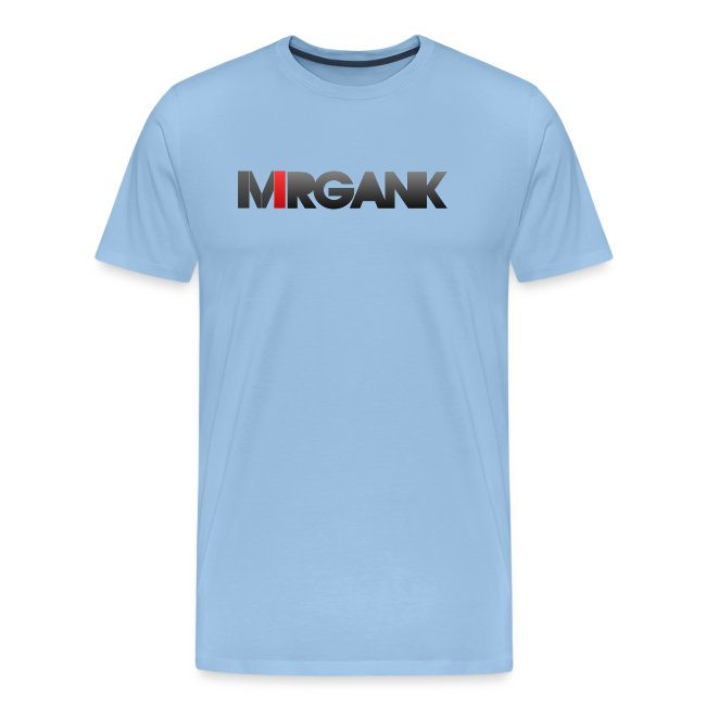 Mrgank Text