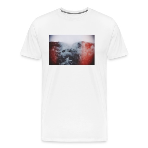 7842705622 33df0feca5 k - Men's Premium T-Shirt