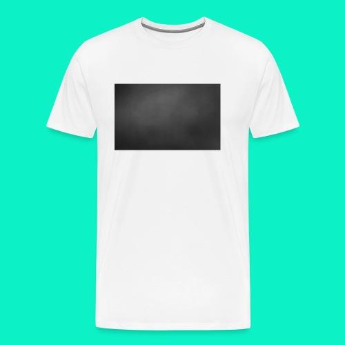 823285 gray wallpaper jpg - Mannen Premium T-shirt