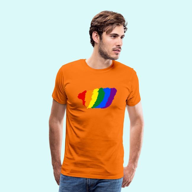 designe LGBT