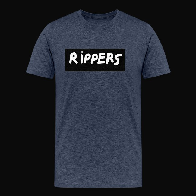Rippers