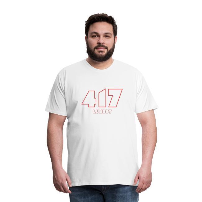 417 Lundby