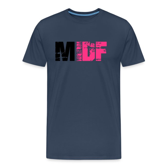 Logo MIDF 2
