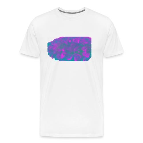 subbuglio-jpg - Maglietta Premium da uomo