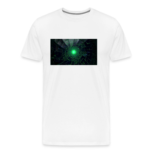 nsbP94r jpg - Men's Premium T-Shirt