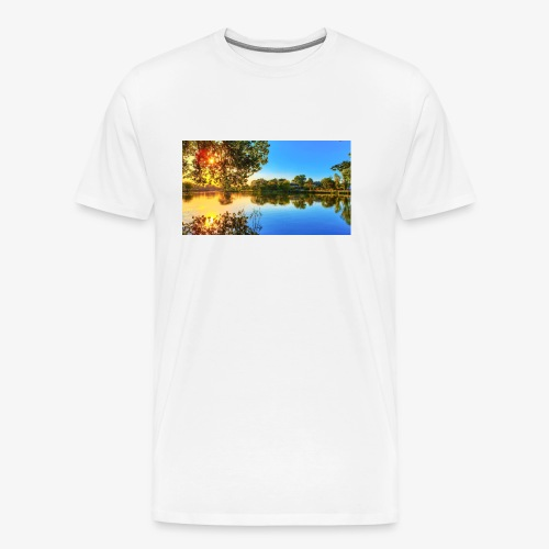 020912c3hlrv4mesaslnre jpg - Mannen Premium T-shirt