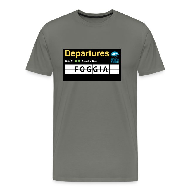 foggia png