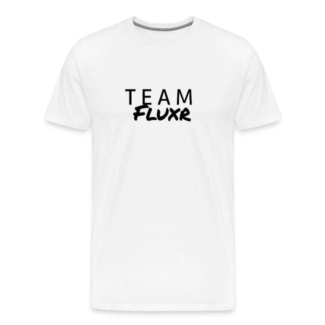 Team Fluxr