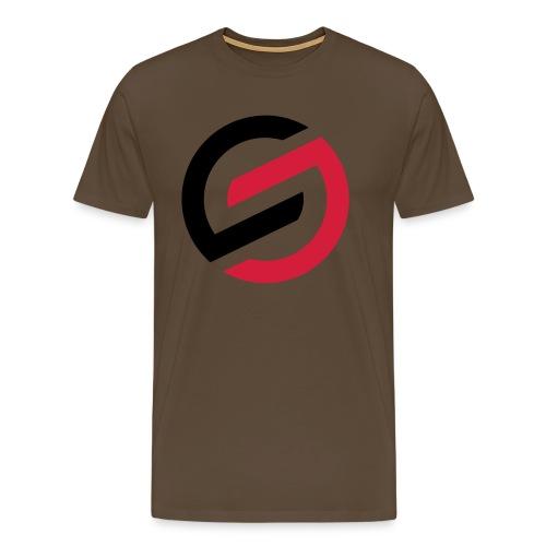 SDD Team Shirt - Männer Premium T-Shirt