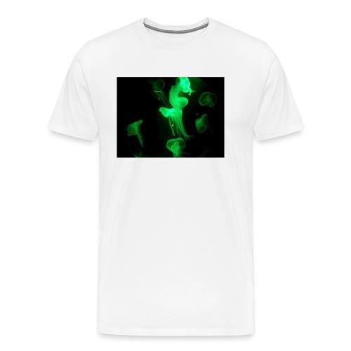 Nuance - T-shirt Premium Homme