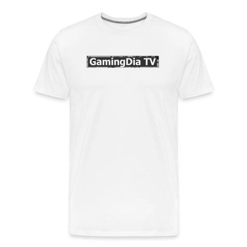 Merch-Stuff - Männer Premium T-Shirt