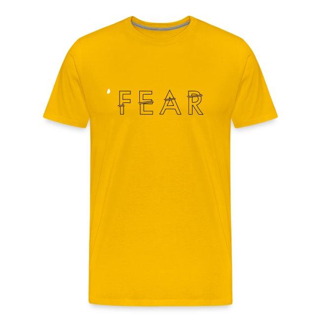 OnEyed Fear