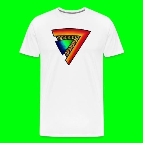 Fly 2016 by PassiRein - Männer Premium T-Shirt