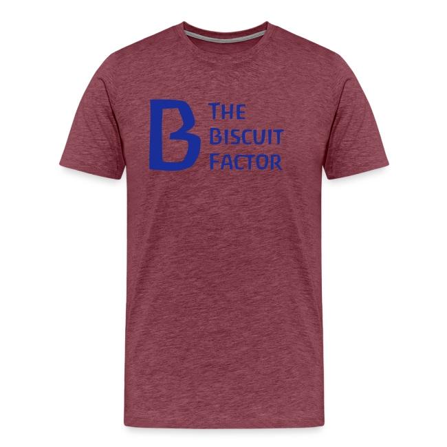 bicsuitfactor