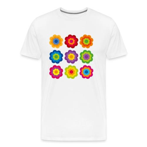 limited edition 04 - Männer Premium T-Shirt