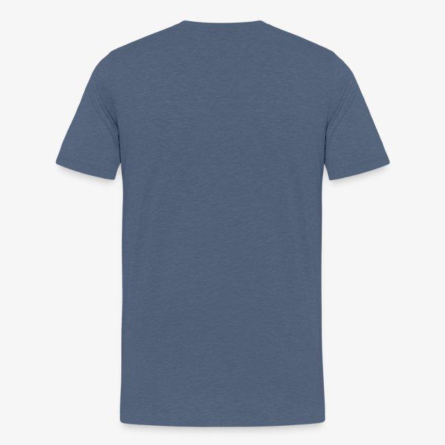 BG tshirt png