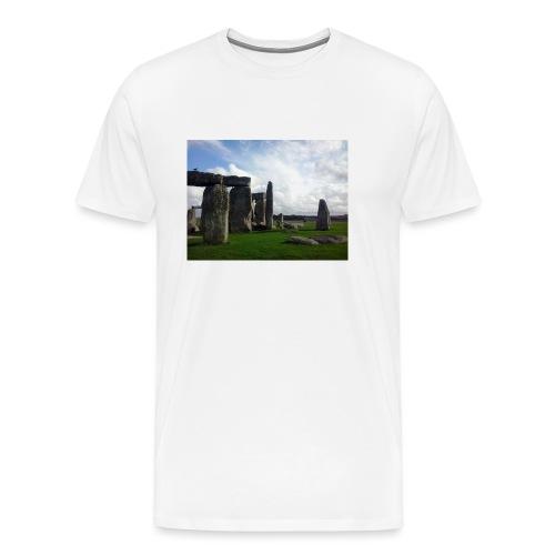 2013 10 19 14 37 27 jpg - Men's Premium T-Shirt