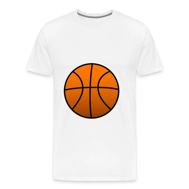 20150106 092905 basketball PNG1102 png