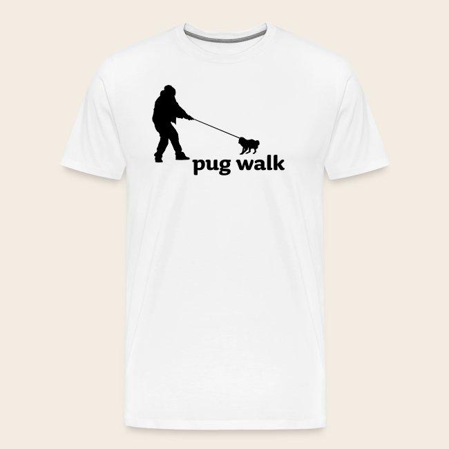 pugwalk2
