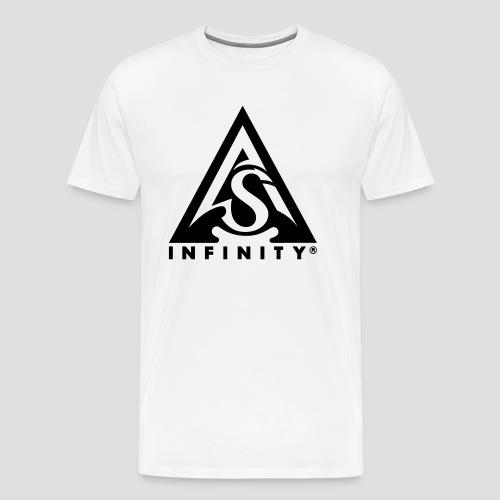 CASQUETTE CLASSIQUE - T-shirt Premium Homme