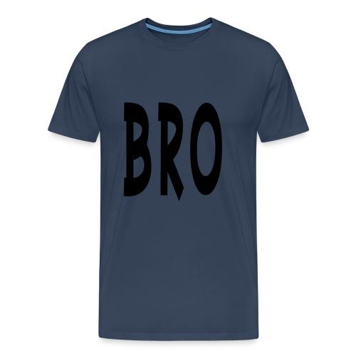 Unbenannt 5 gif - Männer Premium T-Shirt