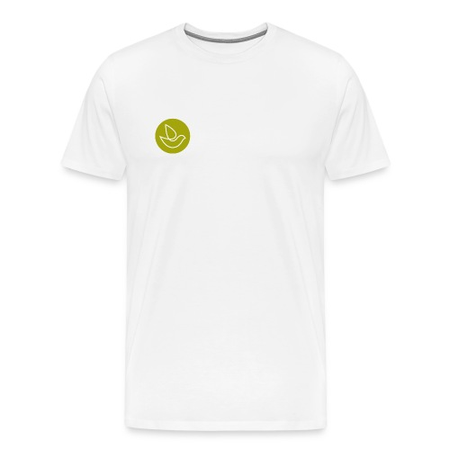 SLC - Men's Premium T-Shirt
