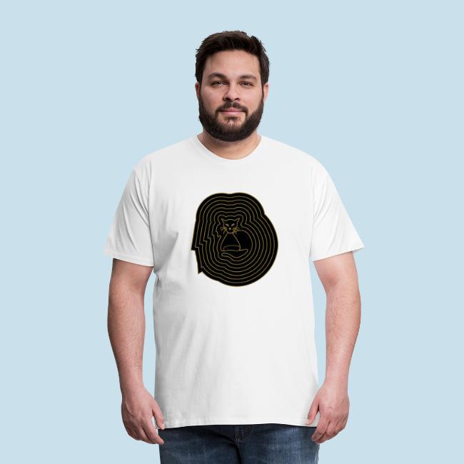 katzen spirale 6