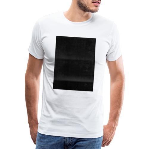 Photocopy - Männer Premium T-Shirt