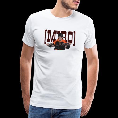miro_20190401-_7504896_ve - Männer Premium T-Shirt