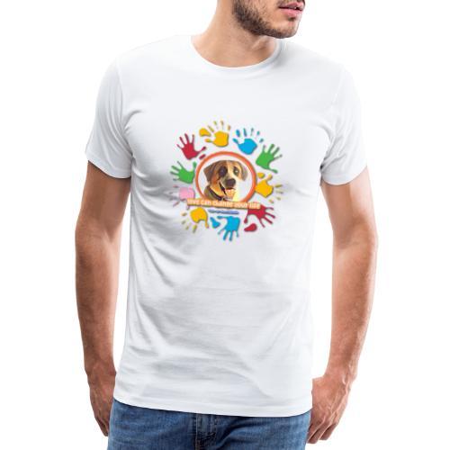 Bubu - Men's Premium T-Shirt