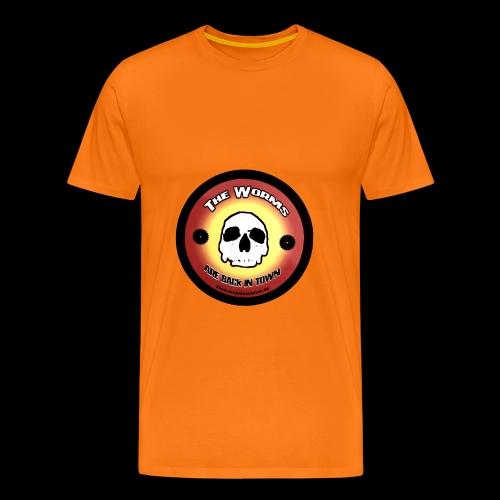 innominandum - Männer Premium T-Shirt
