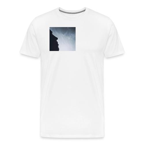 Stargazer - Men's Premium T-Shirt