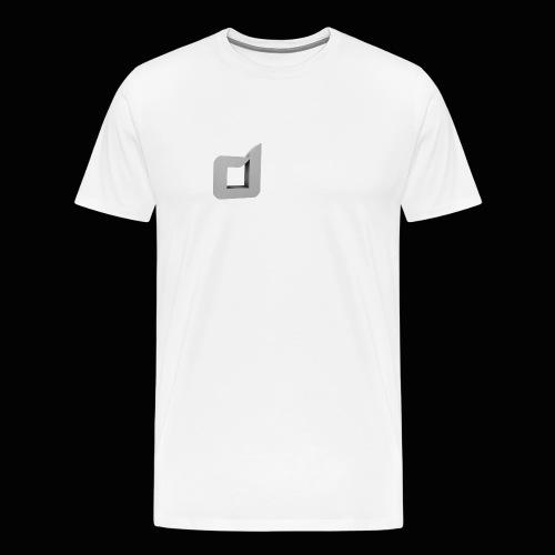 Dawn T-Shirt - Men's Premium T-Shirt