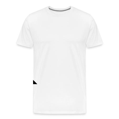 Lehrer die einen nicht mögen - Männer Premium T-Shirt