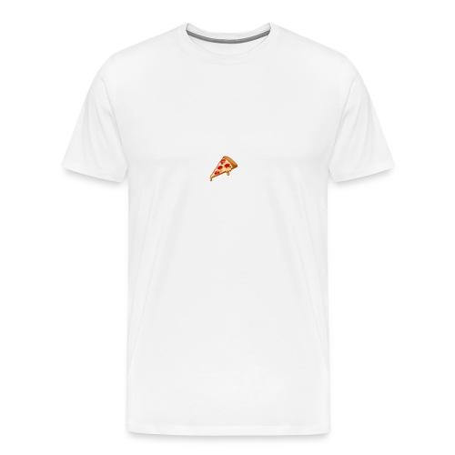 1533800981536 - Männer Premium T-Shirt