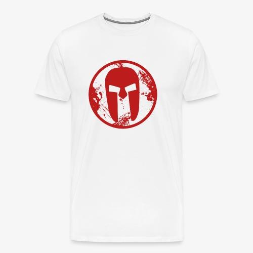 spartan - Men's Premium T-Shirt